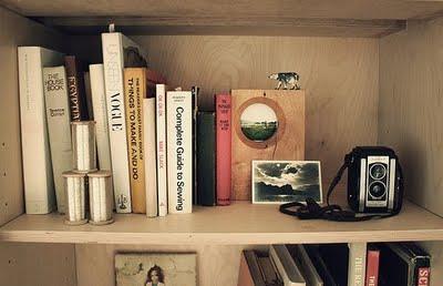Are Books Dead?