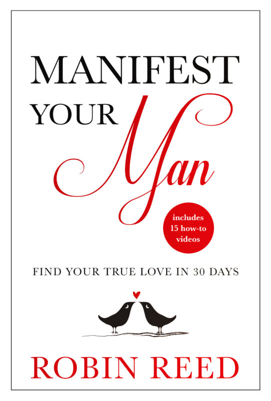 Released May 2019 – Manifest Your Man